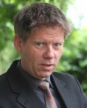 Prof-Jan-Peter-Mund
