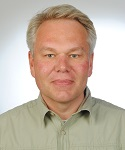 Jan Engel